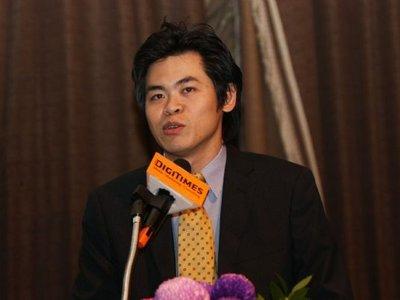 Hola, soy Ming-Chi Kuo: perfil del maestro de susurros y rumores de Apple