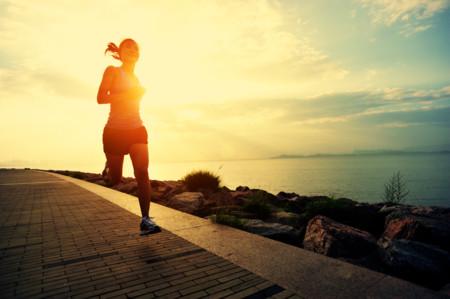 Menos riesgo de muerte por cáncer en mujeres que practicaron ejercicio en la adolescencia
