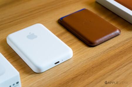 Bateria Magsafe De Apple Analisis Applesfera 18