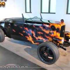 Foto 57 de 96 de la galería museo-automovilistico-de-malaga en Motorpasión