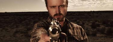 De 'Breaking Bad' a 'Steven Universe': seis series que acabarán como película (y otras que también merecen un final