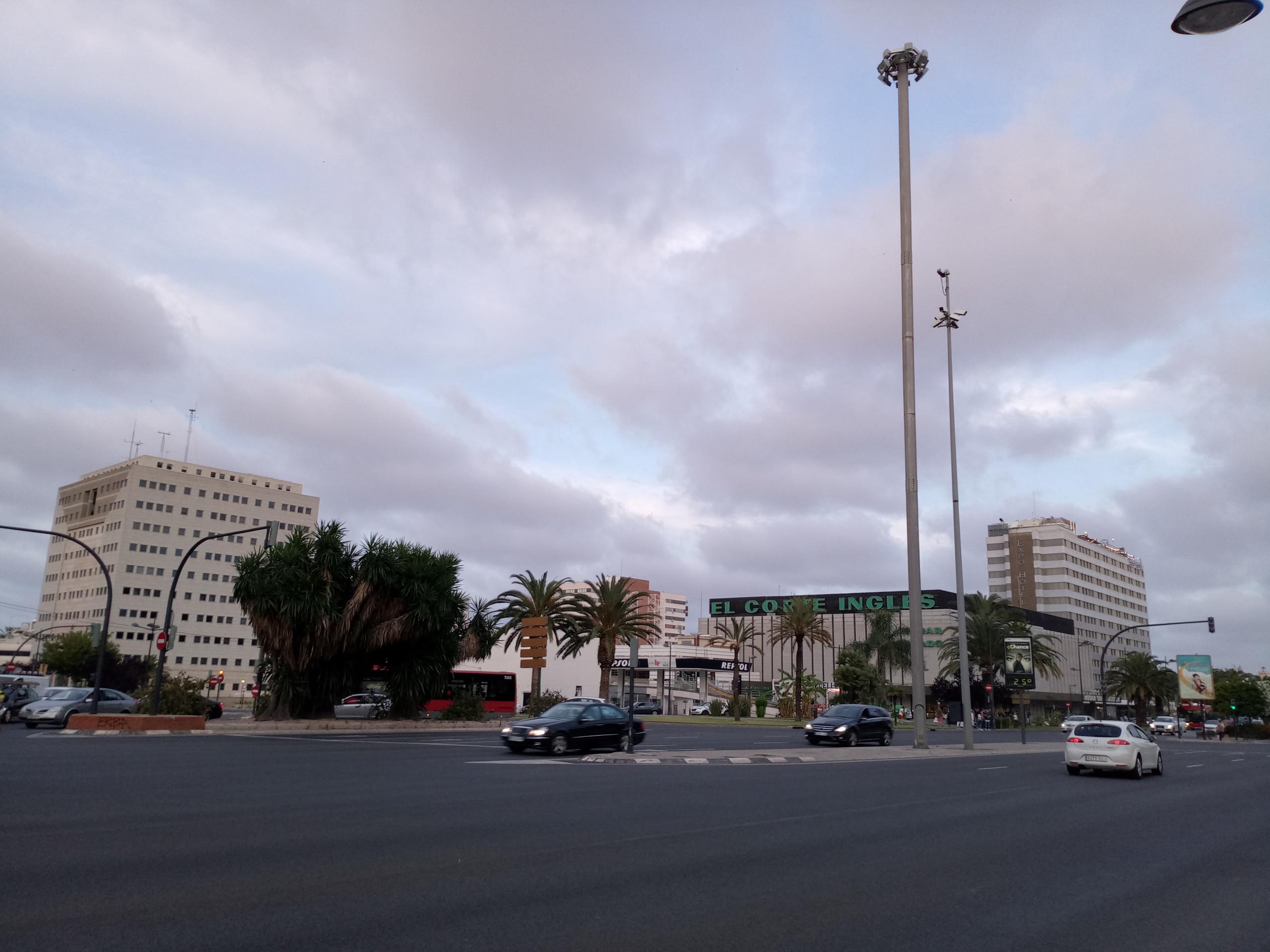 Foto de Fotos tomadas con el Nubia N2 (31/39)