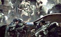 'Gears of War 2' podría mostrarse próximamente
