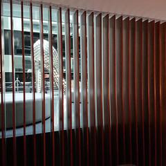 Foto 28 de 29 de la galería sony-xperia-xz-premium en Xataka