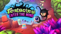 Tentacles: Enter the Mind saldrá este verano en Windows 8