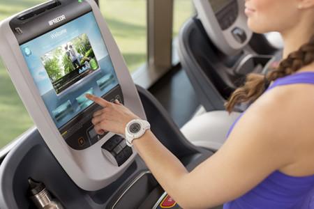 PREVA, la nueva forma de hacer ejercicio