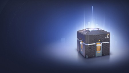 Las cajas de botín ponen en peligro al Overwatch, CS: GO y FIFA 18 en Belgica