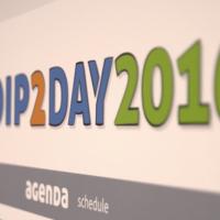 El futuro de la voz IP, a debate en VoIP2Day