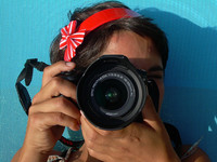 Guía de compras: Cámaras fotográficas de más de 1000 euros