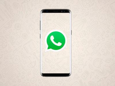WhatsApp se actualiza y nos permite escuchar las notas de audio antes de enviarlas
