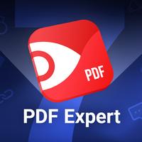 Readdle lanza PDF Expert 7, la nueva versión del editor PDF para iPhone y iPad