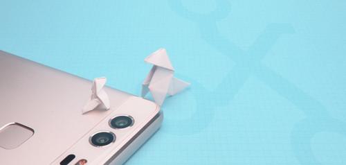 Huawei presentó en Colombia el P9 y P9 Plus: precio y disponibilidad