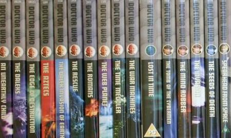 doctor_who_-_classic_series_dvds.jpg