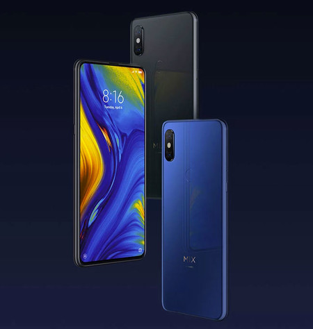 Xiaomi Mi Mix3 02