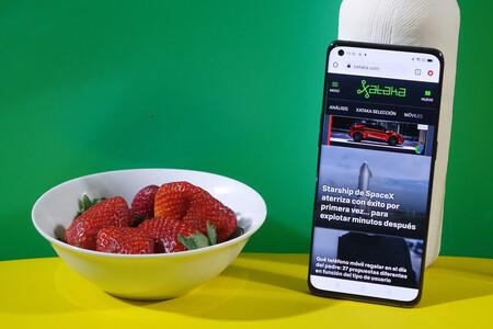 OPPO Find X3 Pro 5G, Neo y Lite ya disponibles en España: precio, promociones de lanzamiento y dónde comprar más barato