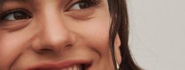 Rosalía nos enseña su cara más divertida en su recién estrenada cuenta de TikTok