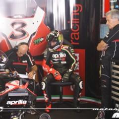 Foto 57 de 127 de la galería entrenamientos-desde-boxes-en-portimao en Motorpasion Moto