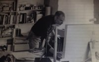 Tres preguntas a la biografía de Steve Jobs