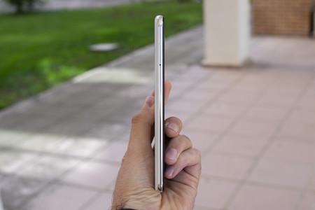 Xiaomi Mi 9 Lite 9