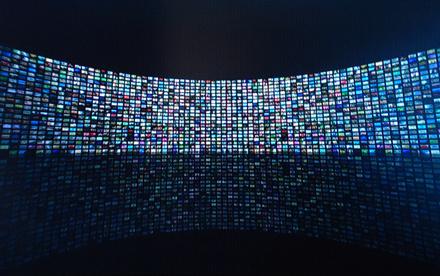 El proyecto televisivo de Apple continúa avanzando