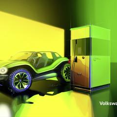 Foto 6 de 23 de la galería id-buggy-de-volkswagen en Motorpasión