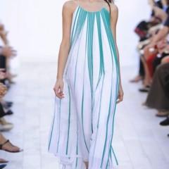 Foto 4 de 36 de la galería chloe-primavera-verano-2012 en Trendencias