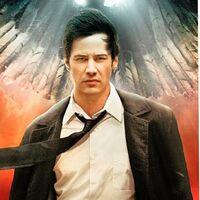 'Constantine': J.J. Abrams prepara un reboot para HBO Max más oscuro que las versiones con Keanu Reeves y Matt Ryan