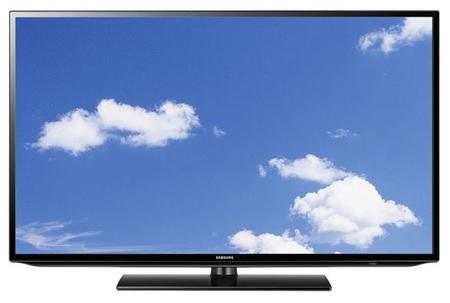 824d54f79 Cinco televisores Smart TV a tener en cuenta si estás pensando en ...