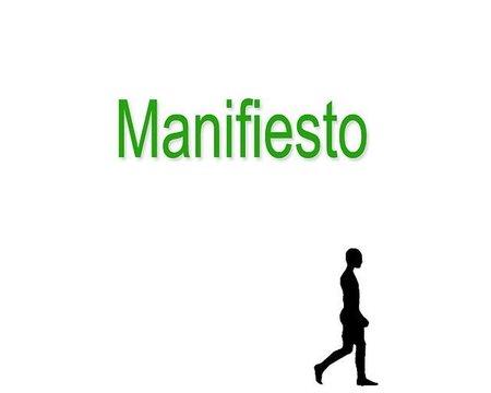 Manifiesto España Emprende, medidas para emprendedores promovidas por emprendedores