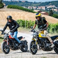 Foto 32 de 32 de la galería ducati-scrambler-icon-2019-1 en Motorpasion Moto