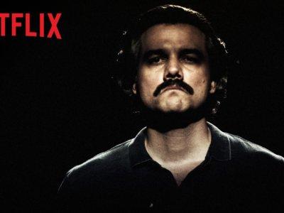 El tráiler de la segunda temporada de 'Narcos' nos pone los dientes largos
