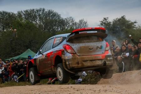 Hyundai se toma en serio el desarrollo del motor y ficha a Nino Frison