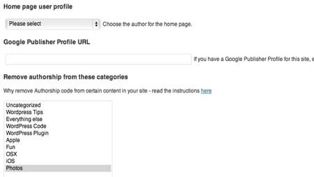 Plugins de Google Plus para tu web de empresa-1