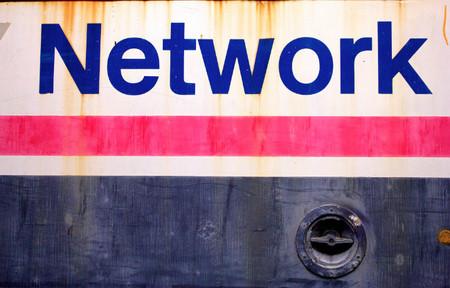 El networking, ¿lo usamos bien? (I)