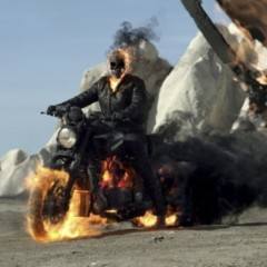 ghost-rider-spirit-of-vengeance-primeras-fotos