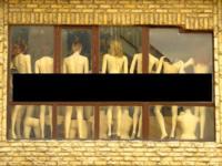 Adiós a los desnudos en Blogger: Google prohíbe allí el contenido para adultos