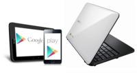 Google 'se olvida' de dar soporte de vídeo a Google Play en Chromebooks y Google TV