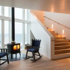 Foto 1 de 17 de la galería fogo-island-inn en Trendencias Lifestyle