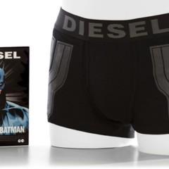 Foto 1 de 4 de la galería diesel-disena-calzoncillos-dc en Trendencias Lifestyle