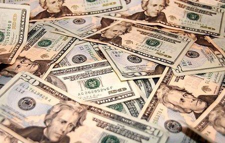 ¿Qué series americanas dan más dinero?