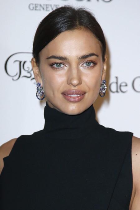 Eugenia Silva, Irina Shayk y Bella Hadid, Grisogono solo quiere top models en su evento joyero en París