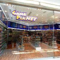GamePlanet operaría Gamers, según Meristation: México se podría quedar sin una de sus dos tiendas exclusivas para videojuegos
