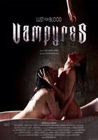 'Vampyres', tráiler y cartel del provocativo remake de 'Las hijas de Drácula'
