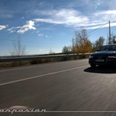 Foto 67 de 120 de la galería audi-a6-hybrid-prueba en Motorpasión