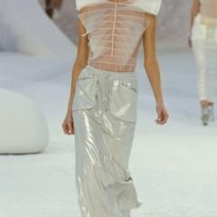 Foto 19 de 83 de la galería chanel-primavera-verano-2012 en Trendencias