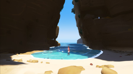 Rime Screen 01 Ps4 Us 20aug14