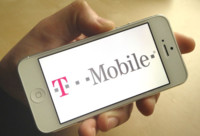 El iPhone salva a T-Mobile de perder 400.000 clientes