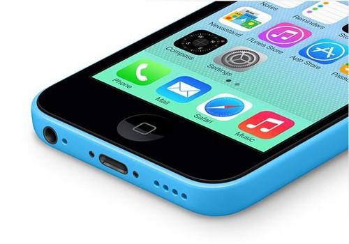 A la final parece que el iPhone de San Bernardino no tenía información importante