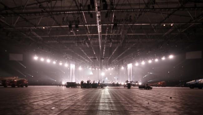 Foto de Eurovisión 2010 (1/5)