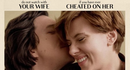 """Óscar 2020: los """"carteles honestos"""" de las películas nominadas traen cachondeo y verdades como puños"""